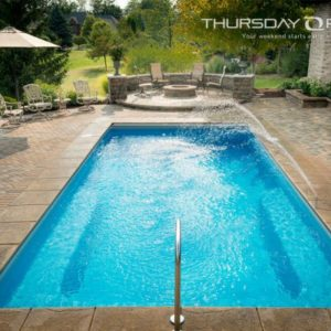 5 Tips for a great backyard swimming pool design. - Thursday ...